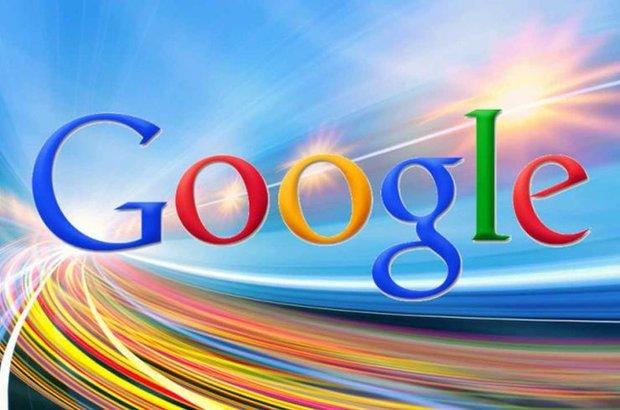 AB'den Google hakkında soruşturma