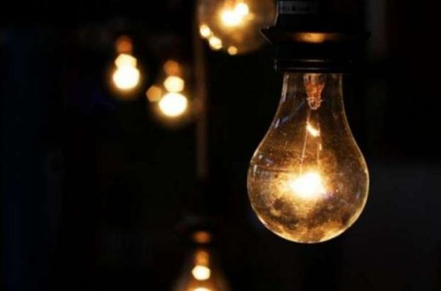 Anadolu Yakası'nda 6 ilçede elektrik kesintisi