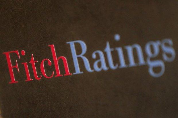 Fitch Ratings telekom şirketlerinin karları aşınabilir, telekomünikasyon, futbol