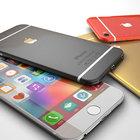 Akıllı telefonlar için bir hafta dayanan pil geliştirildi