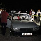 41 yaşındaki Zekeriya Süntar intihar etti