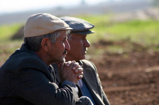 Çiftçilere toprak analizi desteği, Türkiye Ziraat Odaları Birliği,  Şemsi Bayraktar