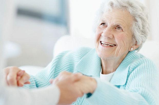 Ömer Tontuş, İleri Yaş Sağlık Bakım Tesisi