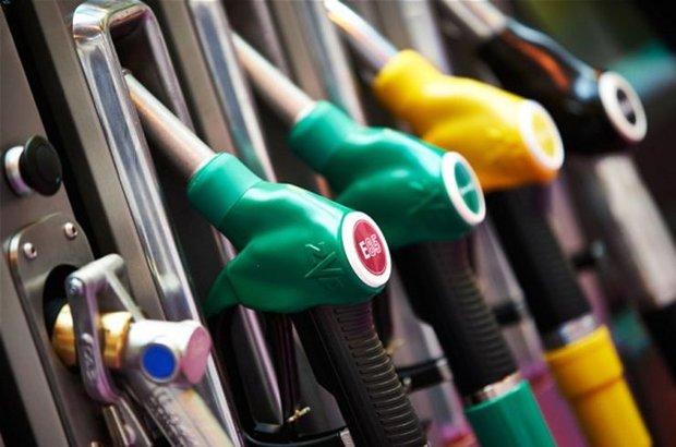 Brent petrolün varil fiyatı, Akaryakıt fiyatları, Petrol fiyatları, Benzin fiyatı