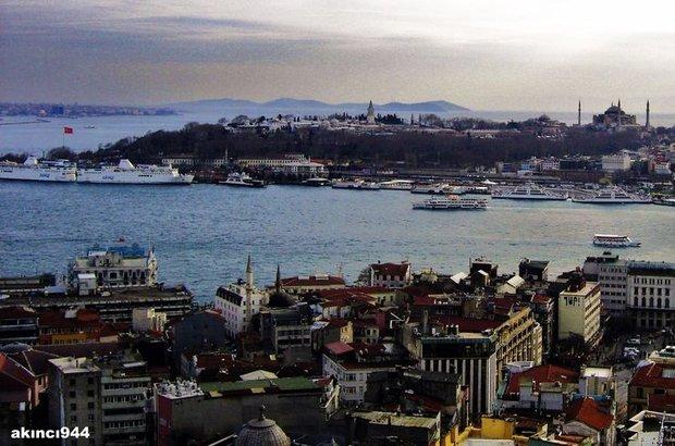 İstanbul tarihi yarımada, sahilyolu imar planını, İstanbul Bölge İdare Mahkemesi, Fatih Belediyesi