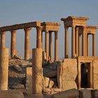 Dışişleri Bakanlığı IŞİD'in tarihi eserlere saldırılarını kınadı