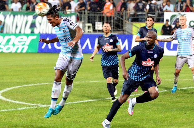 Bruno Alves