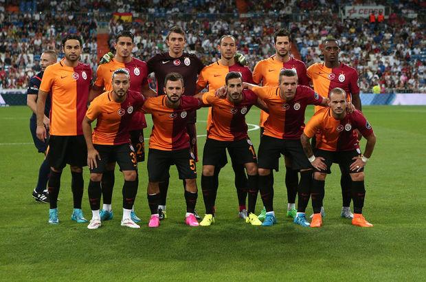 Galatasaray Osmanlıspor maçı ne zaman, saat kaçta?