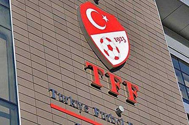 Spor Toto Süper Lig  PTT 1. Lig