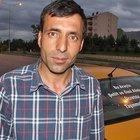 Erzurum'da şehit ailelerine ücretsiz taksi hizmeti