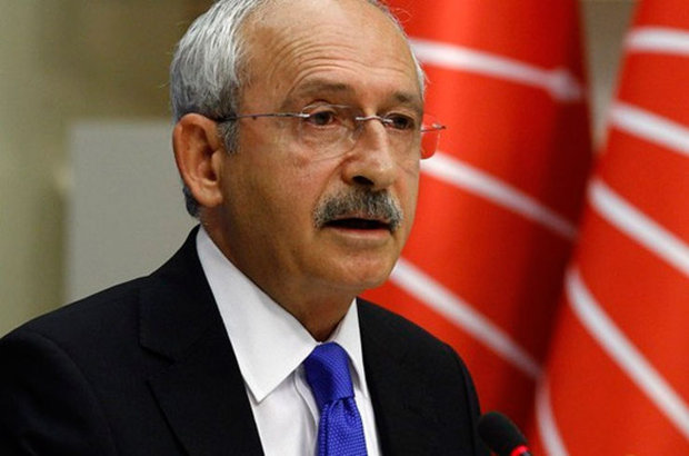 CHP,dava,Kemal Kılıçdaroğlu,Levent Eyipişiren,