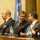 Libya'da siyasi uzlaşı arayışları