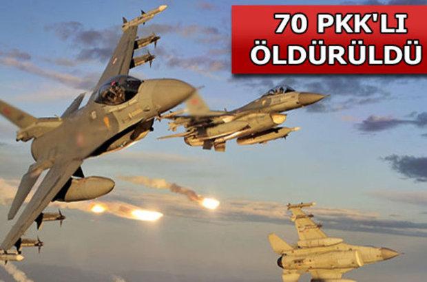Genelkurmay Başkanlığı, TSK, Türk Silahlı Kuvvetleri,