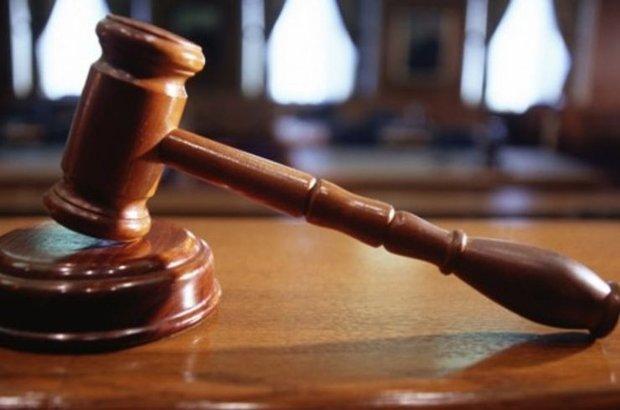 Yargıtay'ın kararına konu olan 'evlilik vaadiyele cinsel istismar' olayı 2010'da gerçekleşmişti