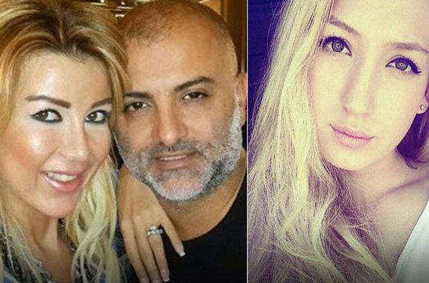 Cevdet Emir Şaşmaz cinayetinde tüyler ürperten ifadeler