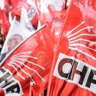 CHP yönetmelik değişikliğini YSK ve Yargıtay'a sundu
