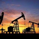 İran petrol üretimini artıracak
