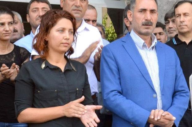 Diyarbakır Sur'da özyönetim ilanı okunmuştu