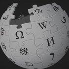 Wikipedia bir kapandı bir açıldı