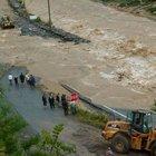 Orta ve Doğu Karadeniz için şiddetli yağış uyarısı!