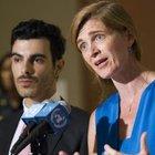 Birleşmiş Milletler ilk kez LGBTİ için toplandı