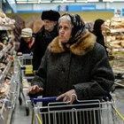 Rusya Batılı firmaların temizlik ürünlerini yasakladı