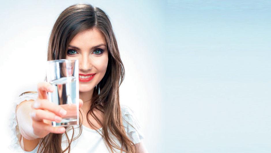 Su tüketimi, böbrek, tuz tüketimi, Op. Dr. Çağrı Güneri