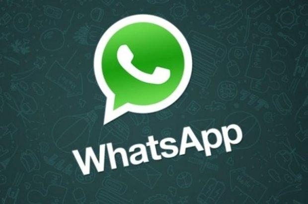 Whatsapp Android Tablette kullanılabilecek