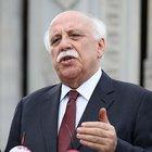 Milli Eğitim Bakanı Nabi Avcı: Oy isterken ne diyecekler?