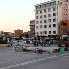 Terör Güneydoğu'da sosyal yaşama darbe vurdu