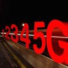 4.5G ne getirecek?