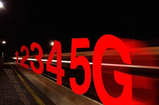 4.5G ile hayatımızda ne değişecek?