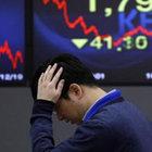 Çin malı kriz 3 koldan vuracak
