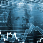 Piyasalar güne nasıl başladı? (26/08/2015)