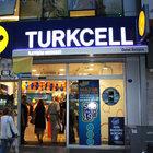 Turkcell 3 milyar dolarlık borçlanma ile hisse geri alımı planlıyor