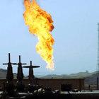 Kocaeli Kandıra'da doğalgaz bulgularına rastlandı