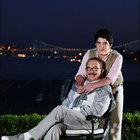 Kemal Gülman: Davayı kazandım oğlumu kaybettim