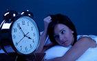 Uykusuzluk hastalıklara davetiye çıkarıyor!