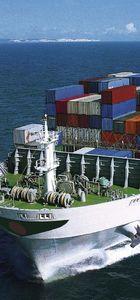 Dünya ticaretinde 6 yılın en sert düşüşü