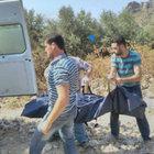 Hatay'da 25 gündür kayıp gencin cesedi bulundu