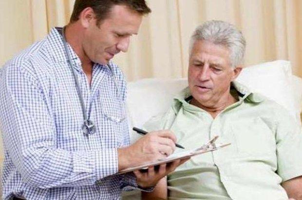 Erken teşhis edilmeyen prostat kansere neden oluyor