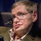 Stephen Hawking, kara delikler ile ilgili yeni teorisini açıkladı