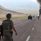 Şehitlerin kanı yerde kalmadı! 918 terörist öldürüldü