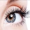 Gözünüz hakkında inanılmaz 21 gerçek!