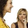 Kadınlar birbirlerini neden kıskanır?