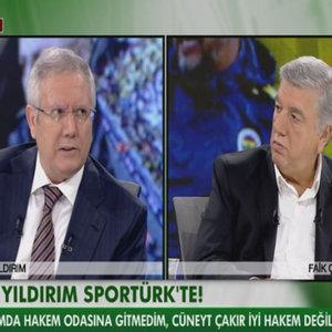 """""""MESSİ'Yİ ALMAZSAM BENİ ÖLDÜRÜR"""""""