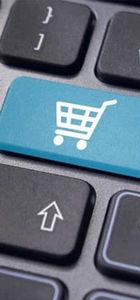 İnternetten alışverişte değiştir seçeneği