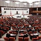 Bürokrat kökenli bağımsız bakanlara 'vekil' piyagosu!
