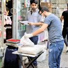 Habertürk, 'bomba hammaddesi' alışverişine çıktı