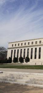 Fed'den 'Eylül' mesajı